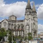 Fortaleza Catedral
