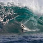 Arica surf