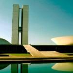 Brasilia congresso