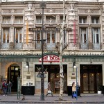 Centro Café