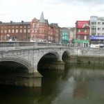 Cork cidade