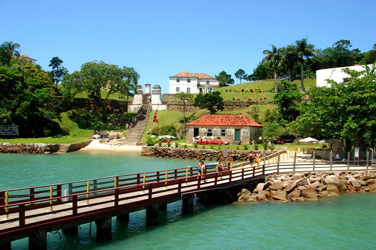 Florianópolis Catarina