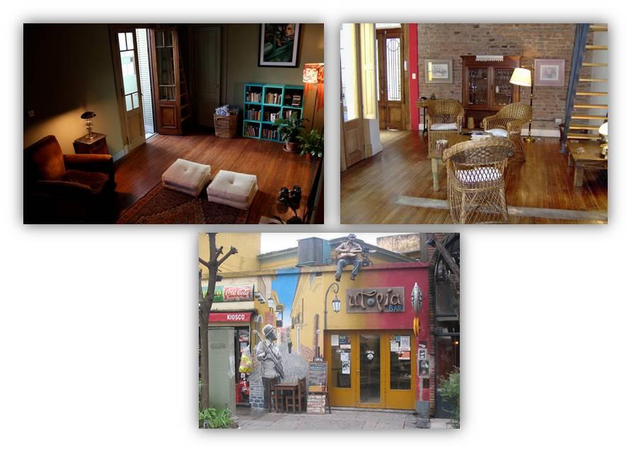 Palermo-Hostel