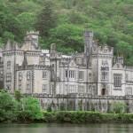 galway castelo