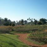 palermo jardim