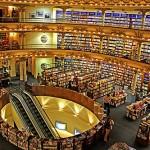 Livraria Ateneo
