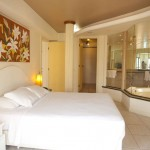 hotel praiatur suite