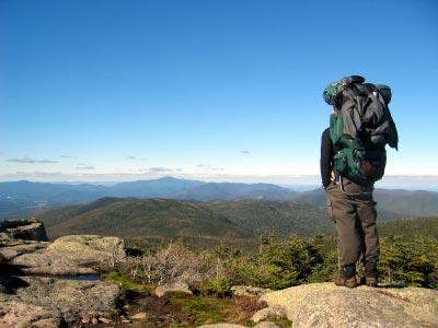 Os pacotes de viagens podem facilitar muito a vida do turista