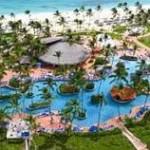 Barceló Premium Punta Cana complexo