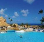 Barceló Premium Punta Cana piscina