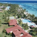 Club Med Punta Cana complexo