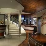 Melia Hotel parte