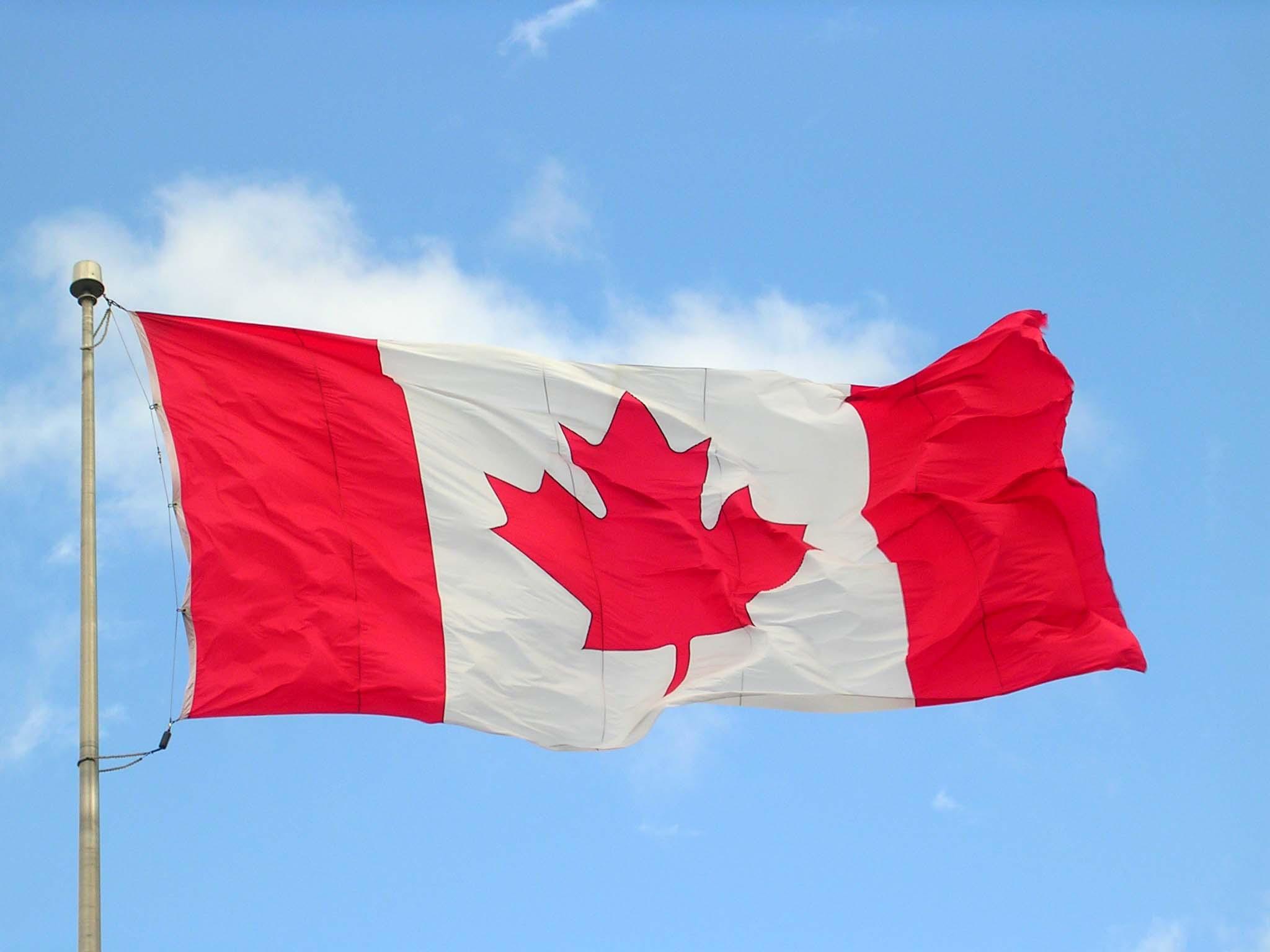 Um dos melhores países para se fazer intercâmbio é o Canadá