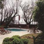intercity piscina