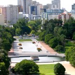 rio parque farroupilha
