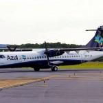 ATR 72/100-200