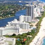 Miami Beach (praias)