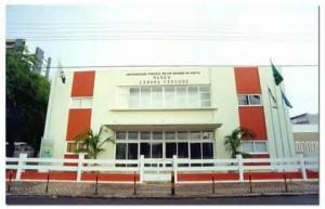 Museu Câmara Cascudo