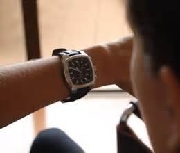 Relógio . Horas