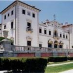 Casa de Vizcaya