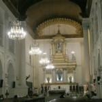 Catedral Basílica de Nossa Senhora das Neves