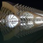 Museu de arte em Miami