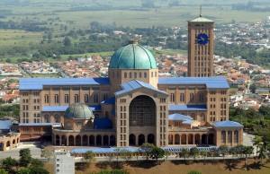 Basílica nova