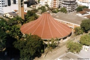 Centro de Cultura