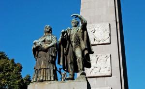 Monumento-Nacional-ao-Imigrante