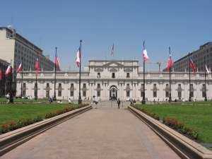 Palacio_de_La-Moneda