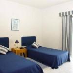 apartamentos turísticos 5