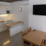 apartamentos turísticos 6