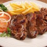 brasília comida típica