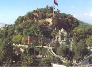 cerro-santa-lucia-2