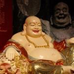 cultura budista cingapura