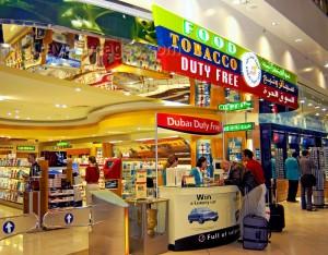 uaedb34  Dubai, United Arab Emirates.