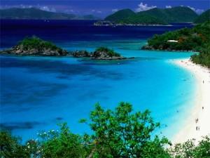 ilhas caiman