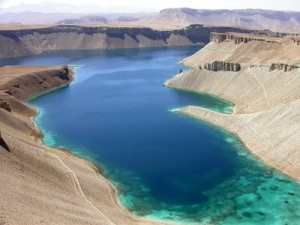 lago band e amir
