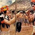 manaus cultura