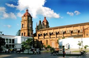 museu de arte sacra santa cruz de la sierra