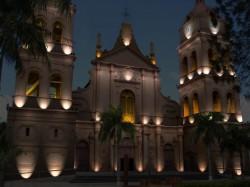 museu santa cruz de la sierra