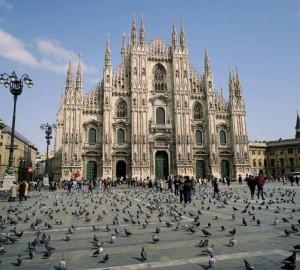 piazza_duomo_milao