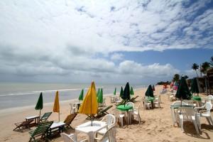 praia conceição
