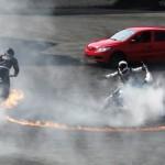 show de carros beto carrero