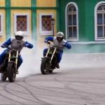 show de motos beto carrero