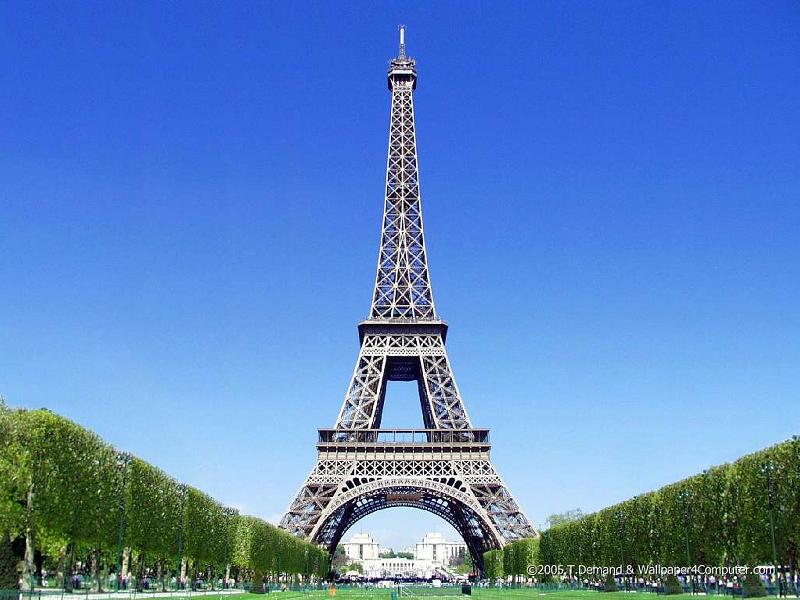 Paris-2004-04