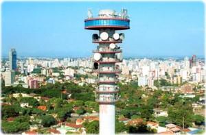torre-merces-curitiba