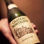 vinhos paris