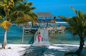 cayman brac, ilhas cayman