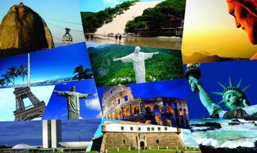 destinos agência de turismo